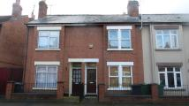 5 bed Terraced property in Knowles Road, Gloucester
