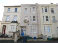 1 bedroom Town House in Brunswick Square...