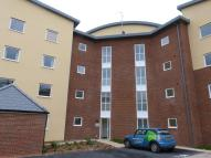 3 bed Apartment to rent in Longhorn Avenue...
