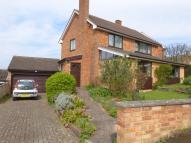 4 bedroom Detached home for sale in Forest View Road, Tuffley