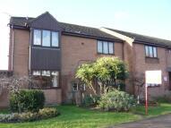 1 bedroom Flat to rent in Coopers Court, Brockworth