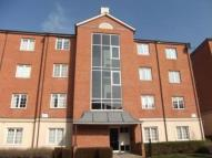 2 bed Apartment to rent in Lime Court,