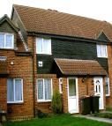 house to rent in Lamb Meadow, Arlesey...