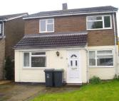 4 bed Detached house to rent in Mills Walk, Sandy, SG19