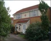 3 bedroom Detached property in Brambling Close, Sandy...