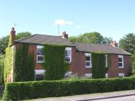 5 bedroom Detached property for sale in Lincoln Road, Horncastle...