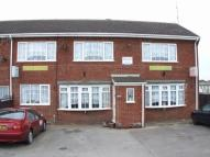 Hotel in Seaholme Rd, Mablethorpe,