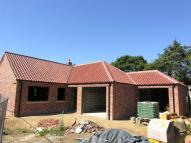 new development for sale in Oak Tree Meadow...