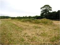 BUILDING PLOT Land for sale