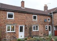 3 bed house to rent in Mill Lane, Horncastle...