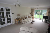 4 bed Detached home in Beaulieu Close  , Datchet