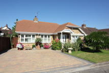 3 bedroom Detached Bungalow for sale in Almond Close, Windsor