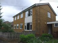 Flat for sale in Broadmead Road, Nursling...