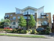 Compass Court Flat for sale