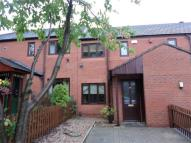 2 bedroom Terraced house to rent in Swift Court, Eastwood...