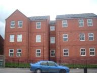 Apartment in Park Road, Ilkeston