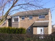 4 bed Detached home in Windsor Road, Selston...
