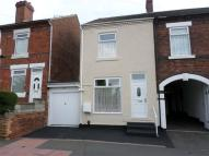 semi detached home to rent in Eastwood Road, Kimberley...