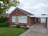 3 bed Detached Bungalow in St James Drive, Brinsley...
