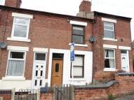 2 bedroom Terraced house in Jubilee Street...