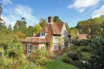 4 bedroom Cottage for sale in Penshurst Road...
