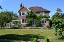4 bedroom Detached house in Laurel Bank...