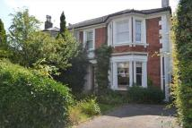 4 bedroom house for sale in Upper Grosvenor Road...