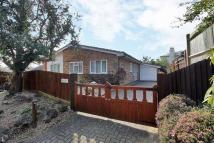 3 bedroom Bungalow for sale in Camden Park...