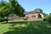 5 bed house for sale in Broom Lane...