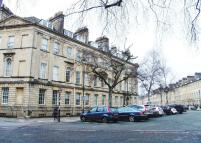 1 bed Apartment in Connaught Mansions...