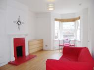 Studio apartment in Lower Oldfield Park, Bath