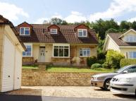 4 bed Detached home in Warminster Road...