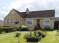 3 bed Semi-Detached Bungalow for sale in Holcombe Lane, Bathampton