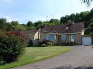 4 bedroom Detached home in Hantone Hill, Bathampton