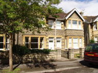 4 bedroom Terraced property for sale in Bathwick, Central Bath