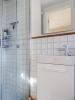 En-suite Shower Rm
