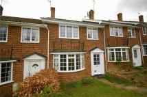 3 bedroom Terraced property to rent in Nevill Green, Uckfield...