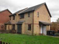 1 bed End of Terrace property in Rookwood Close, Uckfield...