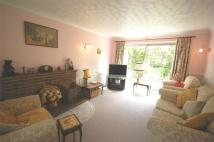 4 bedroom Detached house for sale in Ellis Way, Uckfield...