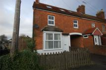 Ground Flat for sale in Framfield Road, Uckfield...
