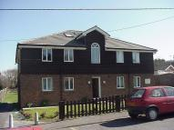 1 bedroom Flat to rent in Selby Road, Uckfield...