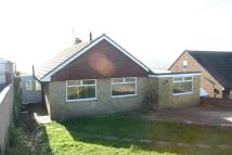 Detached Bungalow in Seaview Road, Newhaven...