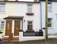 2 bedroom Terraced home for sale in Evelyn Avenue, Newhaven...