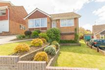 3 bedroom Detached home in Lee Way, Newhaven...