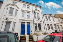 Flat for sale in Meeching Road, Newhaven...