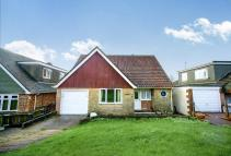 3 bedroom house in Beresford Road, Newhaven...