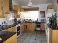 5 bedroom semi detached property for sale in Brighton Road, Newhaven...