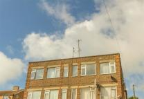2 bed Flat in South Road, Newhaven...