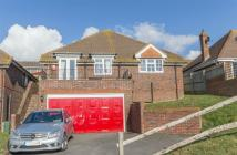 Detached Bungalow for sale in Arundel Road...