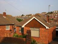 Detached Bungalow for sale in Kennedy Way, Newhaven...
